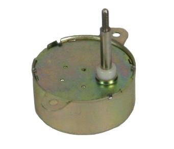 永磁同步电机广泛应用于各种鸿运扇